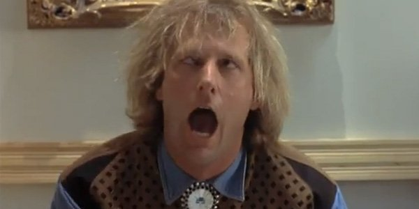 jeff daniels says that dumb and dumber to tops the toilet With jeff daniels bathroom scene