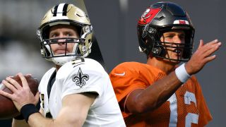 Buccaneers vs Saints live stream