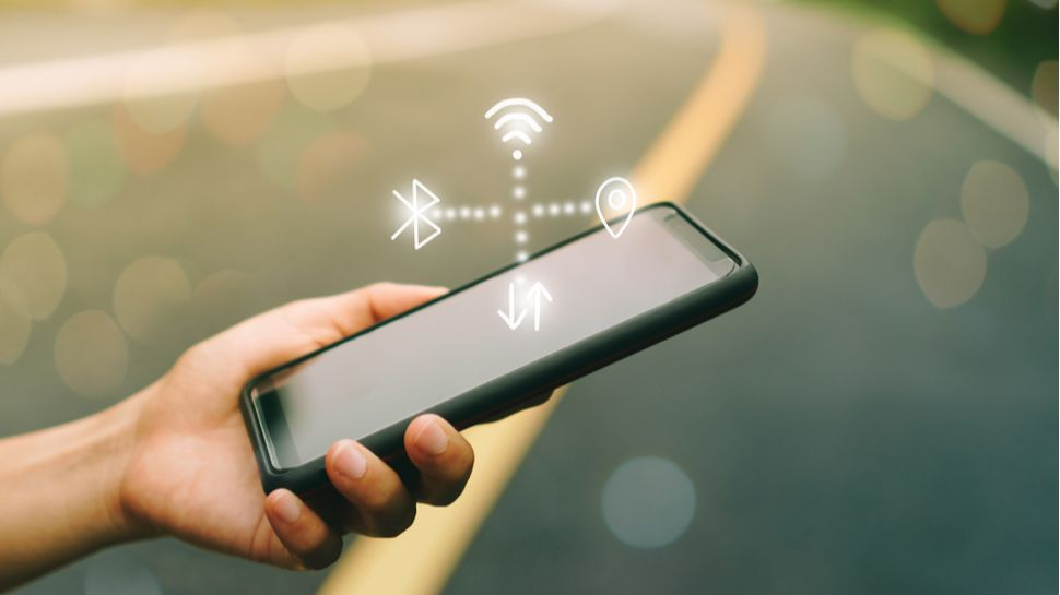 Billions of Bluetooth-connected devices impacted by new BIAS weakness - TechRadar South Africa
