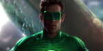 Ryan Reynolds Explains Why He Keeps Joking About Green Lantern