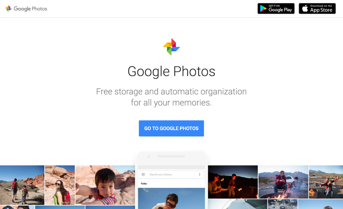 How to Use Google Photos in 7 Steps | Tom's Guide