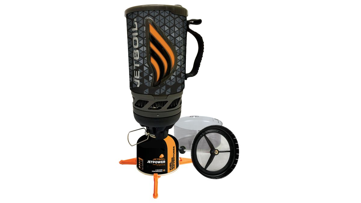 The best camping stoves 2019: cook up a feast in the great outdoors | T3