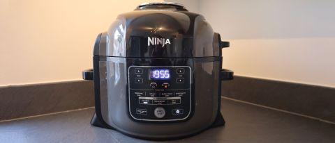 Multi Cooker vs Air Fryer – Comparison