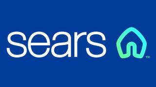 Sears logo