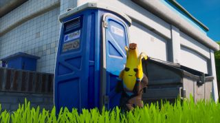 fortnite safe houses henchman storm the agency
