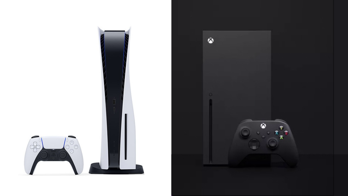 Ps5 Hands Xbox Series X A Win In This Crucial Area T3