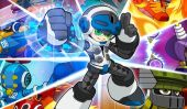 Mighty Number 9 Review: Not Quite Mega, Man