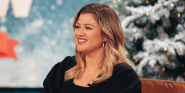 As The Ellen DeGeneres Show Slips, It Looks Like Kelly Clarkson Is Taking Over