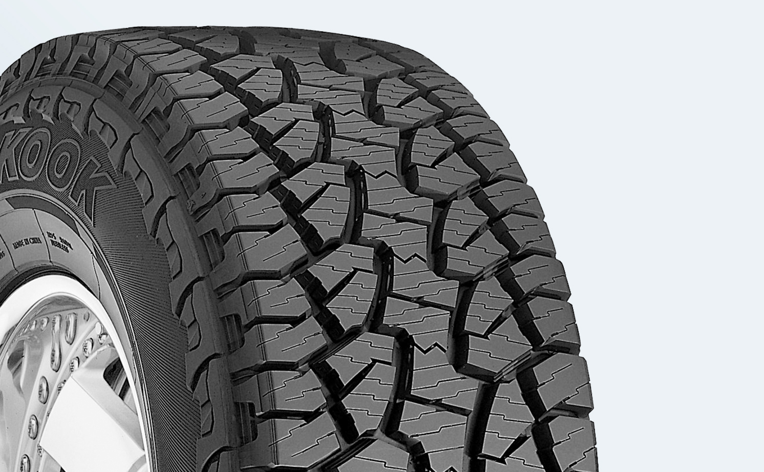Snow Tires Winter Tires Goodyear Tires >> Best Tire Brands 2019 Reviews Of All Season Terrain Mud
