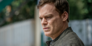 Michael C. Hall Makes An Intense Return To TV In First Trailer For Netflix's Safe