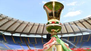 watch juventus vs atalanta live stream coppa italia final