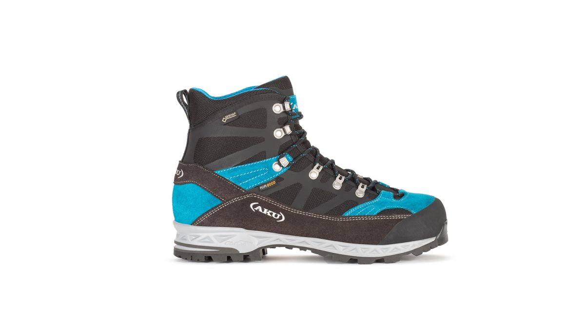 135f225208621 Best hiking boots 2019: dominate walking in all conditions | T3