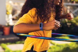 Bästa erbjudandena på Fitbit