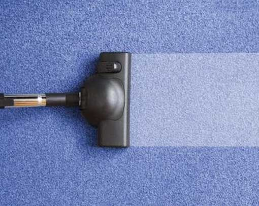 Carpet Cleaning Services Best And Worst 2019 Top Ten