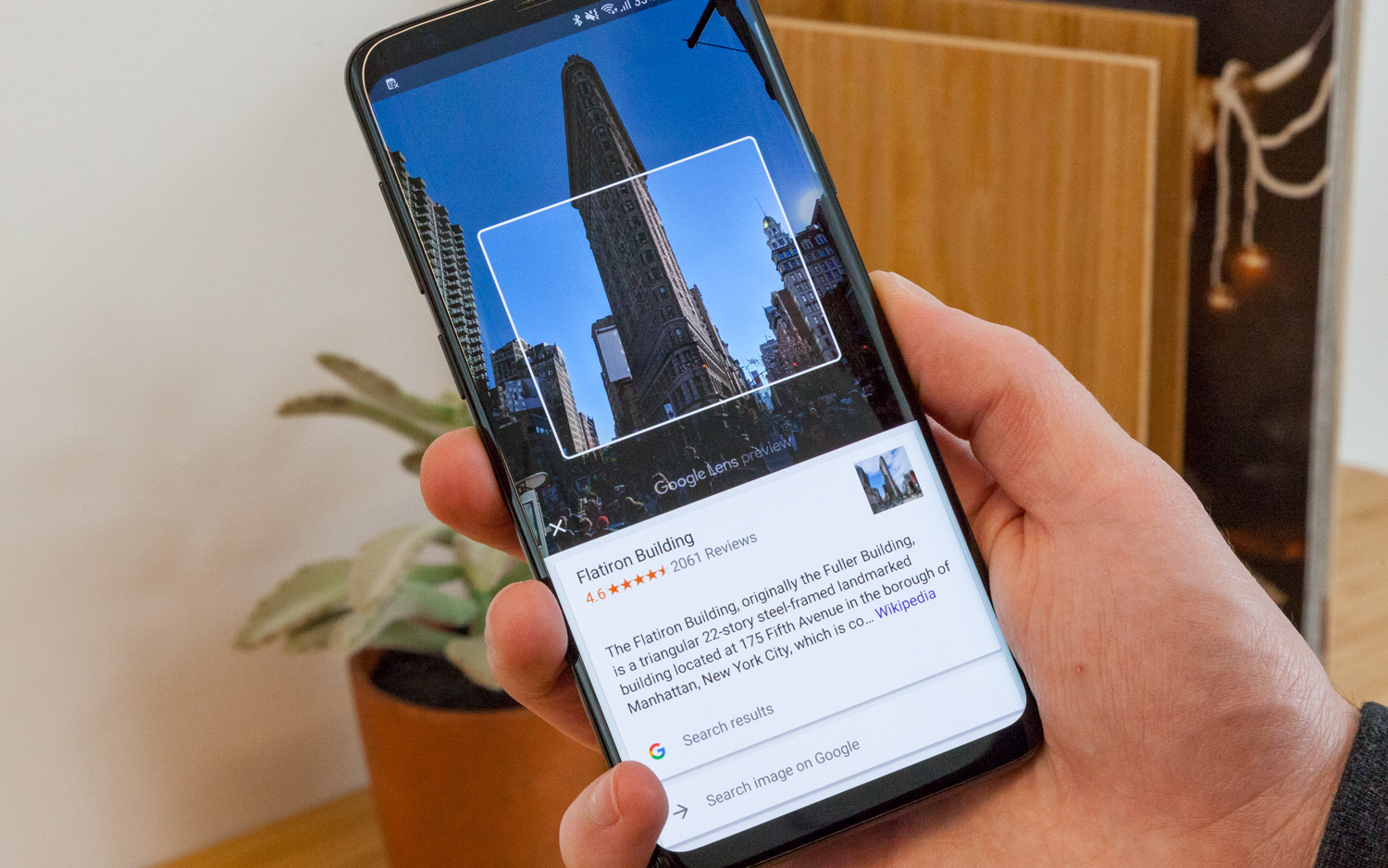 Google Lens Guide: What You Can Do with This Powerful AI