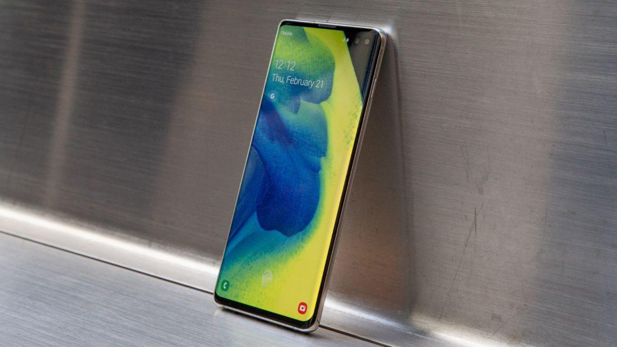Best Waterproof and Water-Resistant Phones