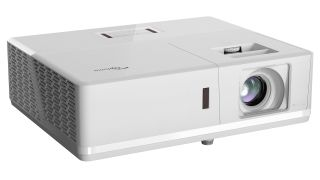 Optoma has added three new models to its ProScene projector series featuring 4K HDR compatibility to produce rich colors and image quality in a compact and lightweight design.