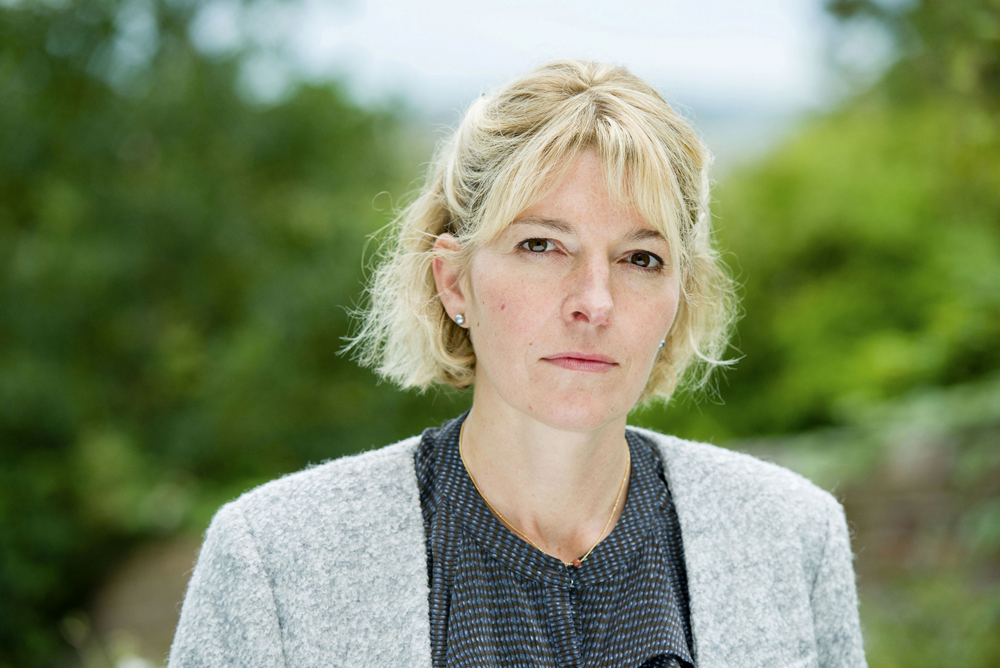 Jemma Redgrave dr who episodes