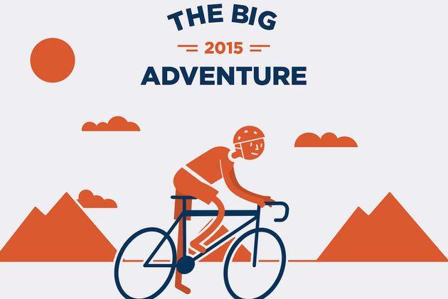 Strava_Image_EOY2015_Adventure_Ride