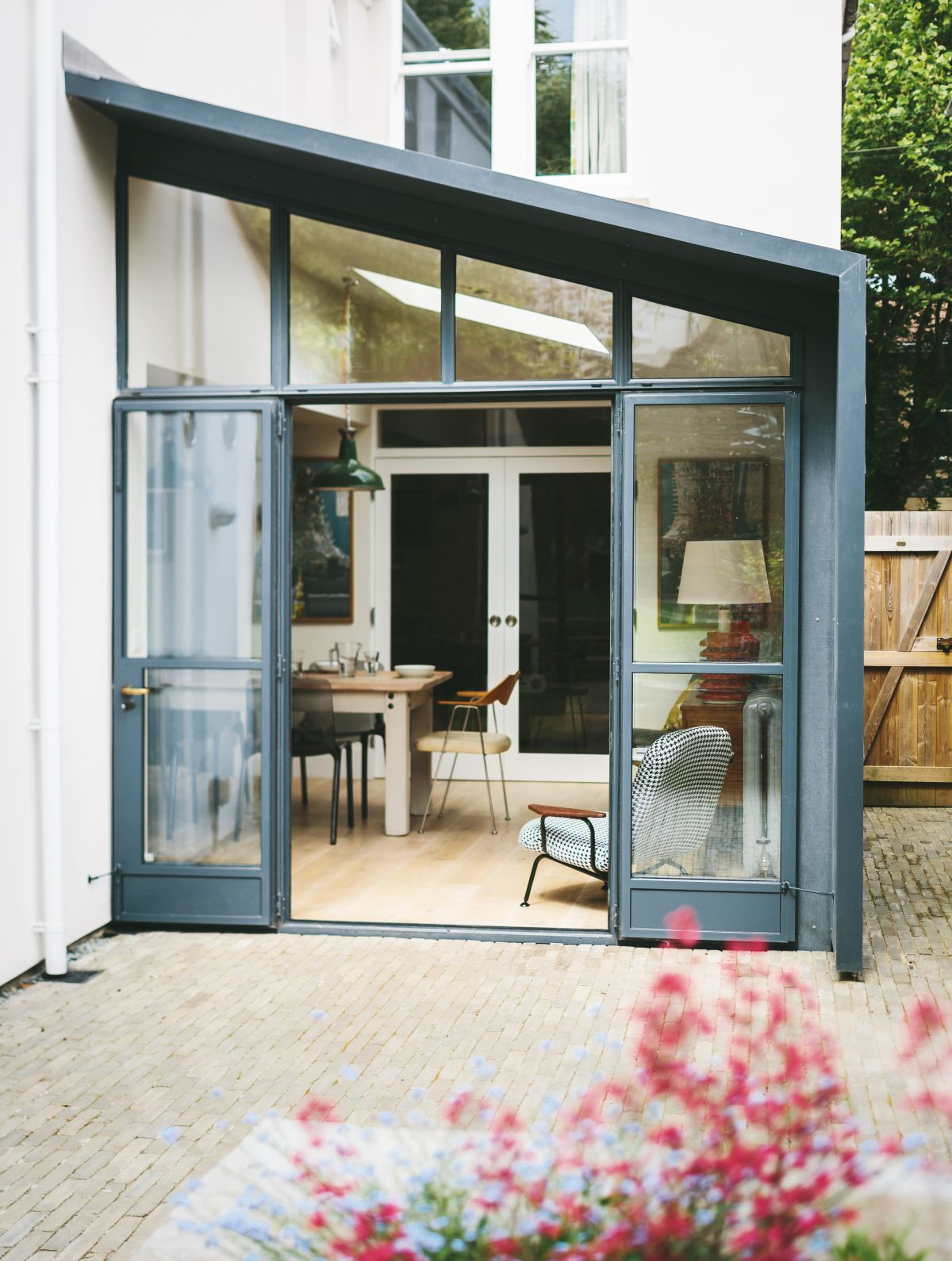 House Extensions For Every Budget 21 Extension Ideas You Could