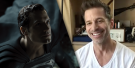 Zack Snyder Talks Justice League Spoilers In Our Deep-Dive Conversation