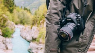 Best cameras for enthusiasts