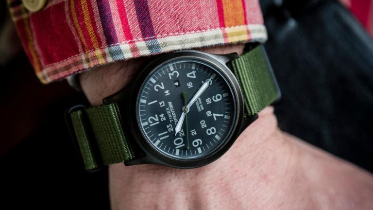 The best watches under £200