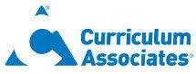 Curriculum Associates Launches i-Ready Ideas