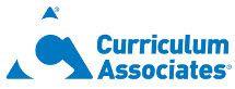 Curriculum Associates Launches i-Ready Ideas