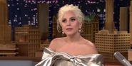 Watch Lady Gaga Prank RuPaul's Drag Race Contestants As Lady Gaga Impersonator