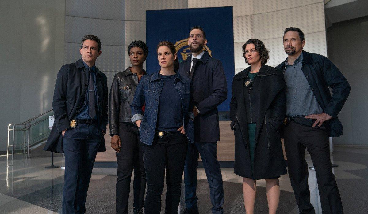 fbi cbs season 3 cast
