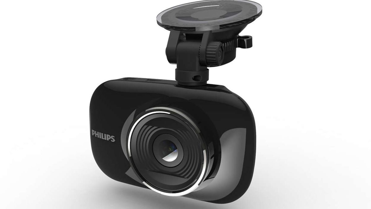 The best dash cam in 2019: protect you and your car