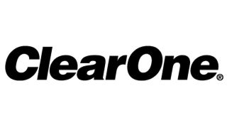 ClearOne Introduces VIEW Pro 4K