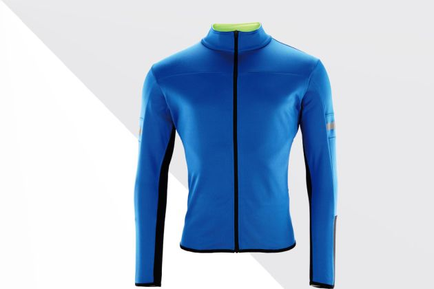 aldi 39 s winter cycling kit range expands in every way. Black Bedroom Furniture Sets. Home Design Ideas