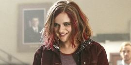 5 Marvel Characters Joey King Would Be Perfect To Play