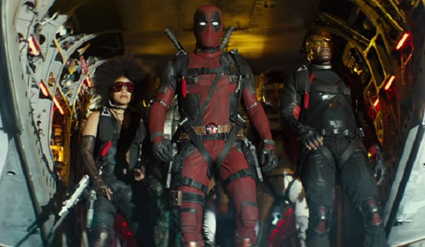 domino deadpool bedlam deadpool 2