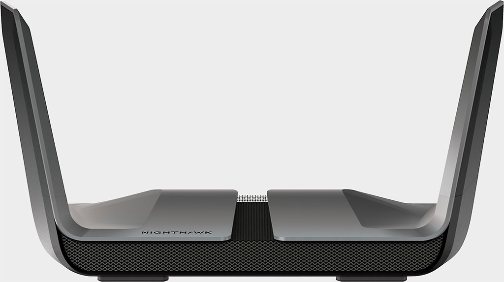 Next-gen 'Wi-Fi 6' arrives, bringing with it faster wireless connectivity | PC Gamer