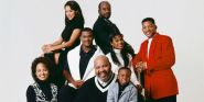 Why The Fresh Prince Of Bel-Air Is So 'Iconic', According To Daphne Maxwell Reid