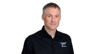 HDBaseT World Congress, Meet the Speakers: Ariel Sobelman