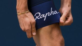 Rapha's mountain bike gear could set new standards for comfort, following on with what the company has done in road and gravel riding