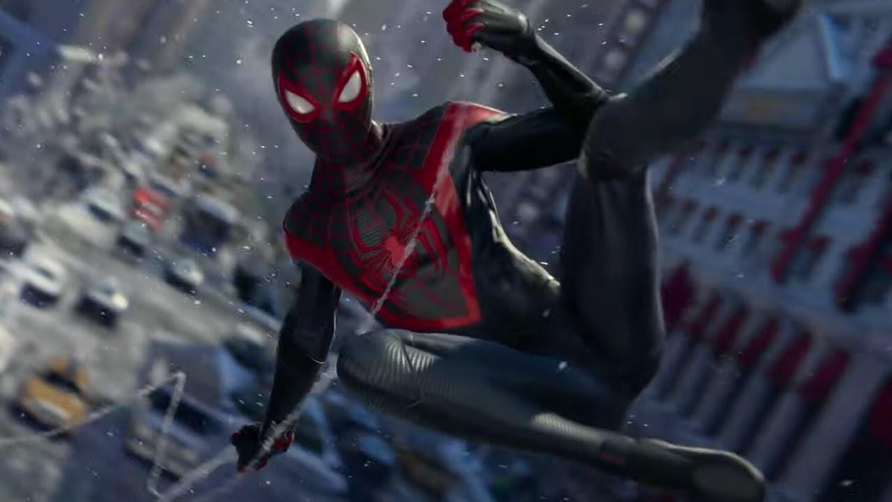 Spider-Man-Miles-Morales-Spider-Verse's-villains