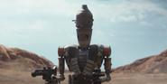 Taika Waititi Reveals His Favorite Star Wars Scene Ahead Of His Own Movie