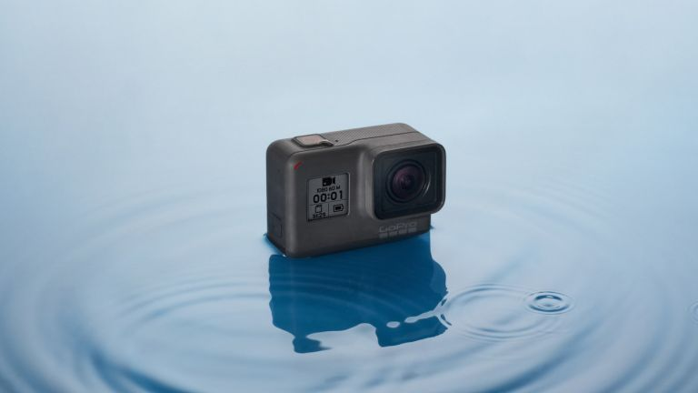 New Cheap GoPro Hero