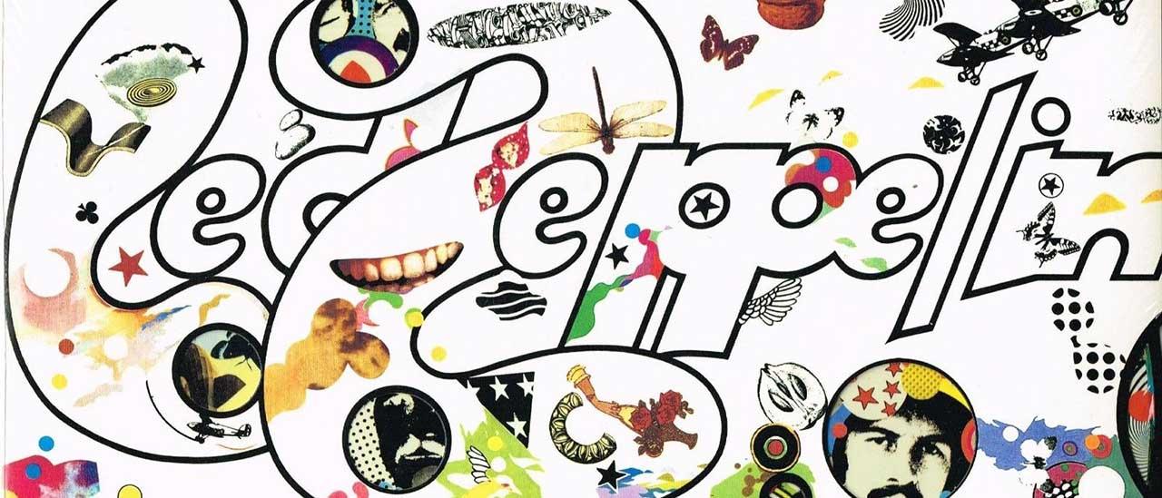 Led Zeppelin Iii Al