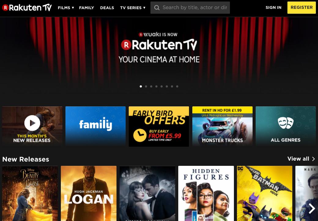 The best Chromecast apps for Google's streaming puck | TechRadar