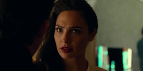 Regal Theaters Has Thoughts About Wonder Woman 1984's Upcoming Release