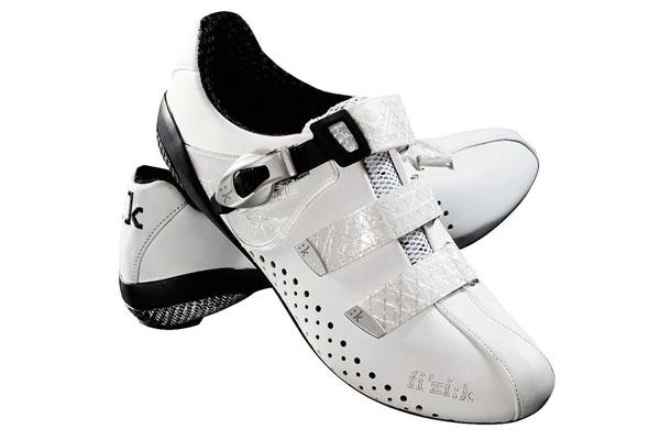 Fizik R5 Donna Road Shoes