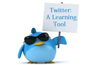 Twitter as a Tool For Academic Discourse