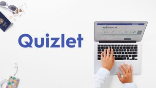 Best Quizlet Tips