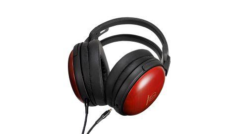 Audio-Technica ATH-AWAS Zakura review